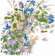 Floras Dream