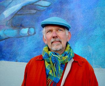 Gary Bukovnik Watercolor Artist